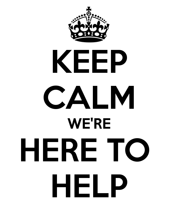 keep-calm-we-re-here-to-help-5